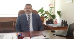 Pınarhisar'da Okullar Yenileniyor