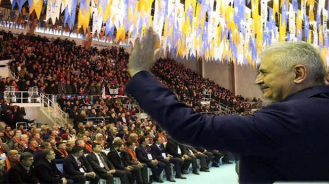 """""""Teşekkürler Kırklareli, teşekkürler Pınarhisar"""""""