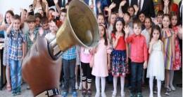 48 bin 994 öğrenci ders başı yaptı