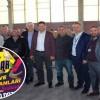 """""""Pınarhisar Kürklü Kafes Hayvanları Festivali"""" yapıldı"""