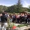 9 ülkeden 45 katılımcı Pınarhisar' a geldi