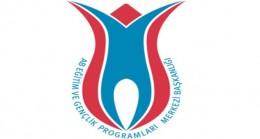 İlçe Milli Eğitim Müdürlüğü' nün projesine hibe