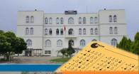 Pınarhisar PMYO %74.55 doluluk oranına ulaştı