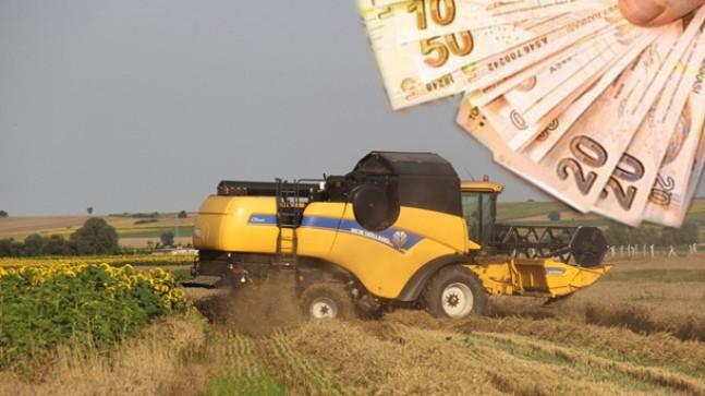 Müdür Tınmaz'dan çiftçiye önemli uyarı