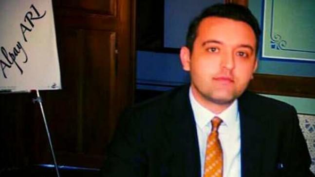 Pınarhisar İlçe Milli Eğitim Müdürü Arı'nın velilere mesajı
