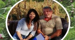 """Pınarhisar çiftçisine """"Yem bezelyesi"""" desteği"""