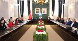 Kırklareli, Pınarhisar, Vize bölgesi İN diğerleri OUT