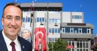 Ahmetbey Belediyesi ödüle doymuyor