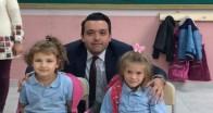 Pınarhisarlı öğrenciler ara tatilde