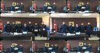 """Emniyet ve Jandarma personeline """"Başarı Belgesi"""""""