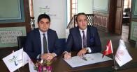 Pınarhisar'da hizmet kalitesi artacak