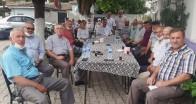 Soğucak Köyü'ne Pınarhisar'dan destek