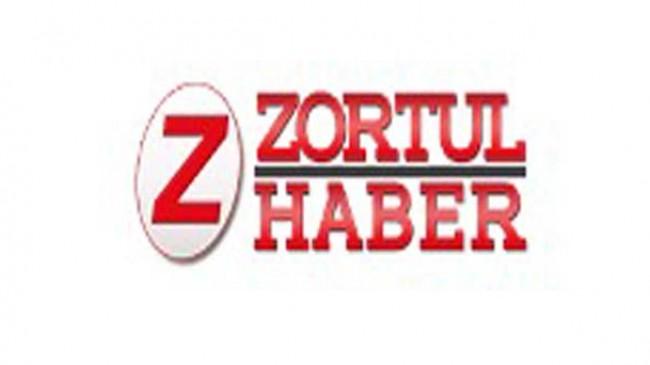 Türkiye ve Dünya gündemi ZORTUL Haber'de