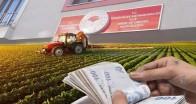 Tarım yatırımlarına hibe desteği