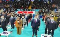 """""""Kırklareli'ne hasretiz, Pınarhisar'a hasretiz"""""""