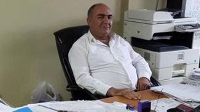 Hayırsever İş İnsanı Murat Zortul'un tedavisi tamamlandı
