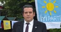 """""""Pınarhisar'ın parlayan yıldızı İyi Parti"""""""